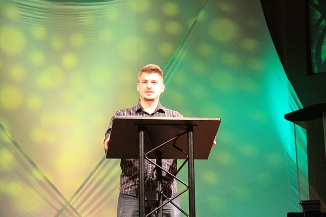 McKinney 2010