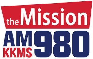 KKMS AM980 On the Way with Paul Ridgeway