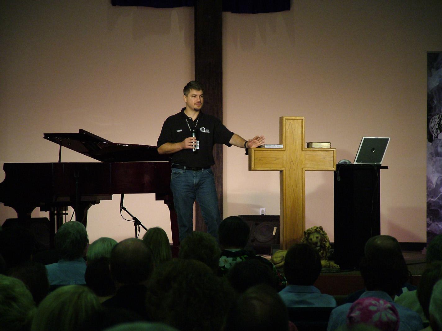 Allen 2009