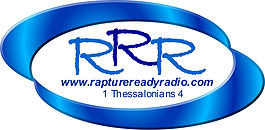 Rapture Ready Radio