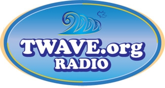 TWave Radio with Vic Batista and Nathan Jones